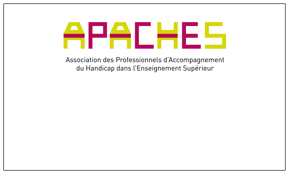 Proposition Logo Apaches 5