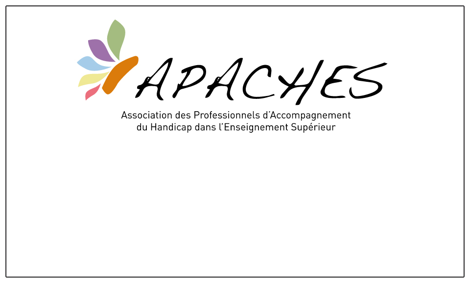Proposition Logo Apaches 8