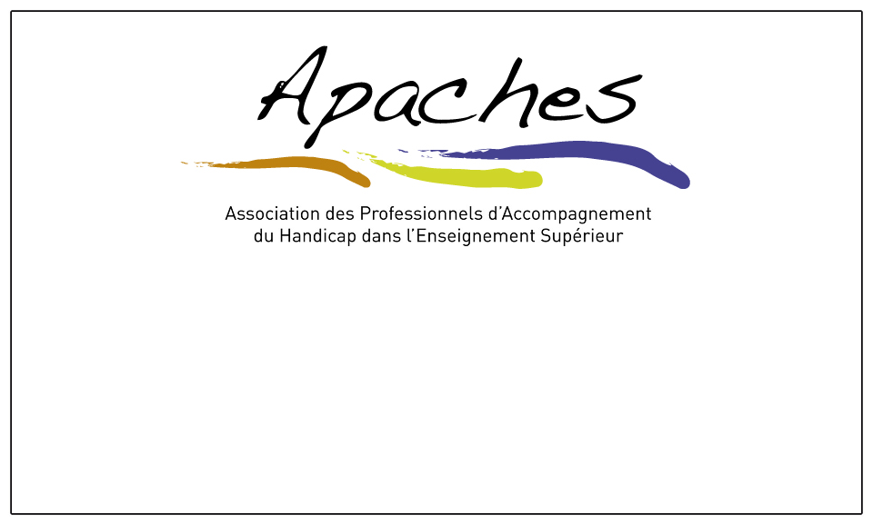 Proposition Logo Apaches 11