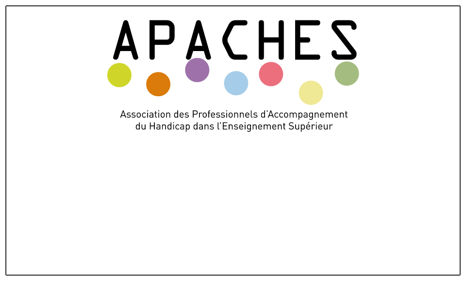 Proposition Logo Apaches 15