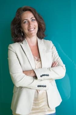 Fabienne Corre-Menguy
