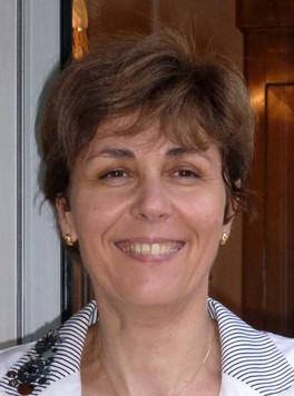 Rozène Guesné