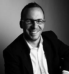 Sylvain Paillette