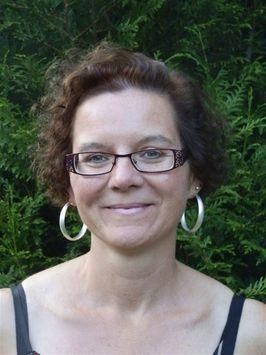 Sylvie Le Coq-Beignon